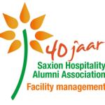 Saxion 40 jaar