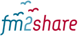 logo-fm2share